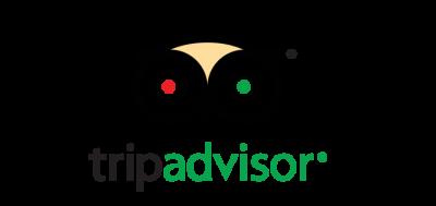 Paris tour BR Tripadvisor