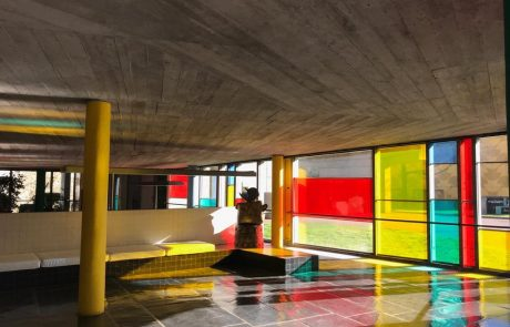 Arquitetura-Modernista-de-Le-Corbusier